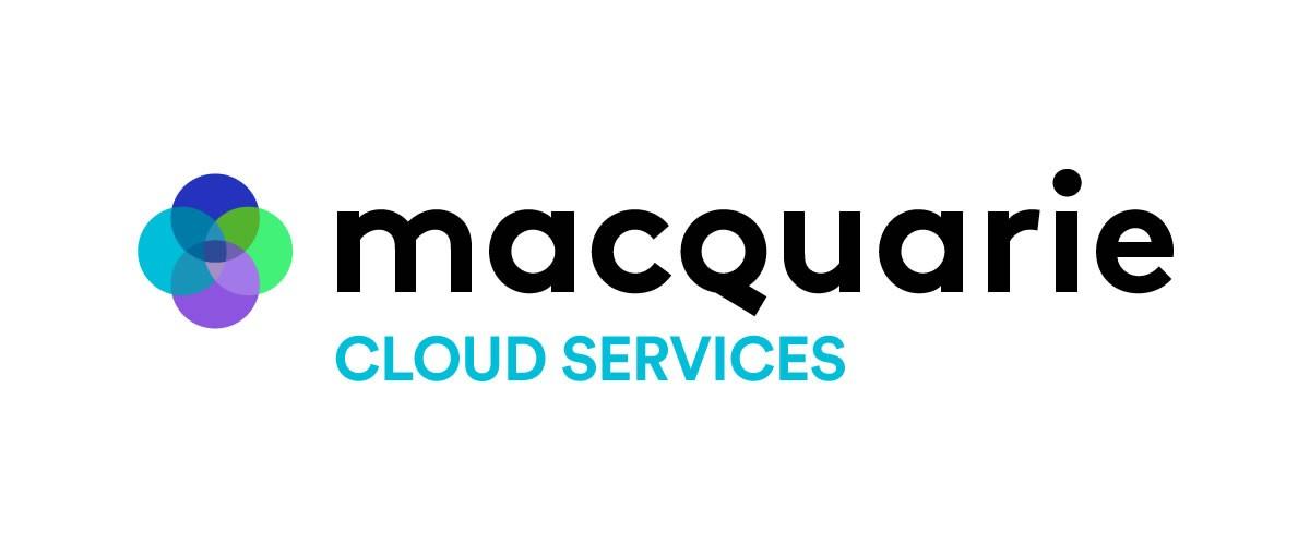 Macquarie Cloud Services logo.jpg