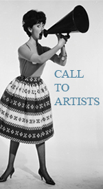 call to artists2.jpg