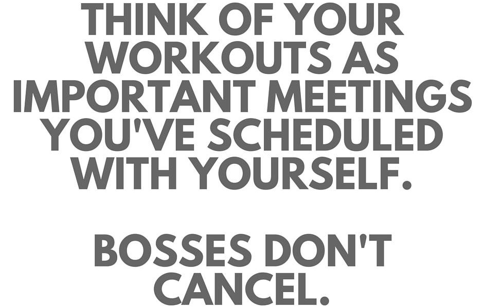 workouts-important meetings.jpg