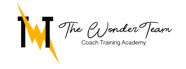 TWT Coach Training Academy copy.jpeg