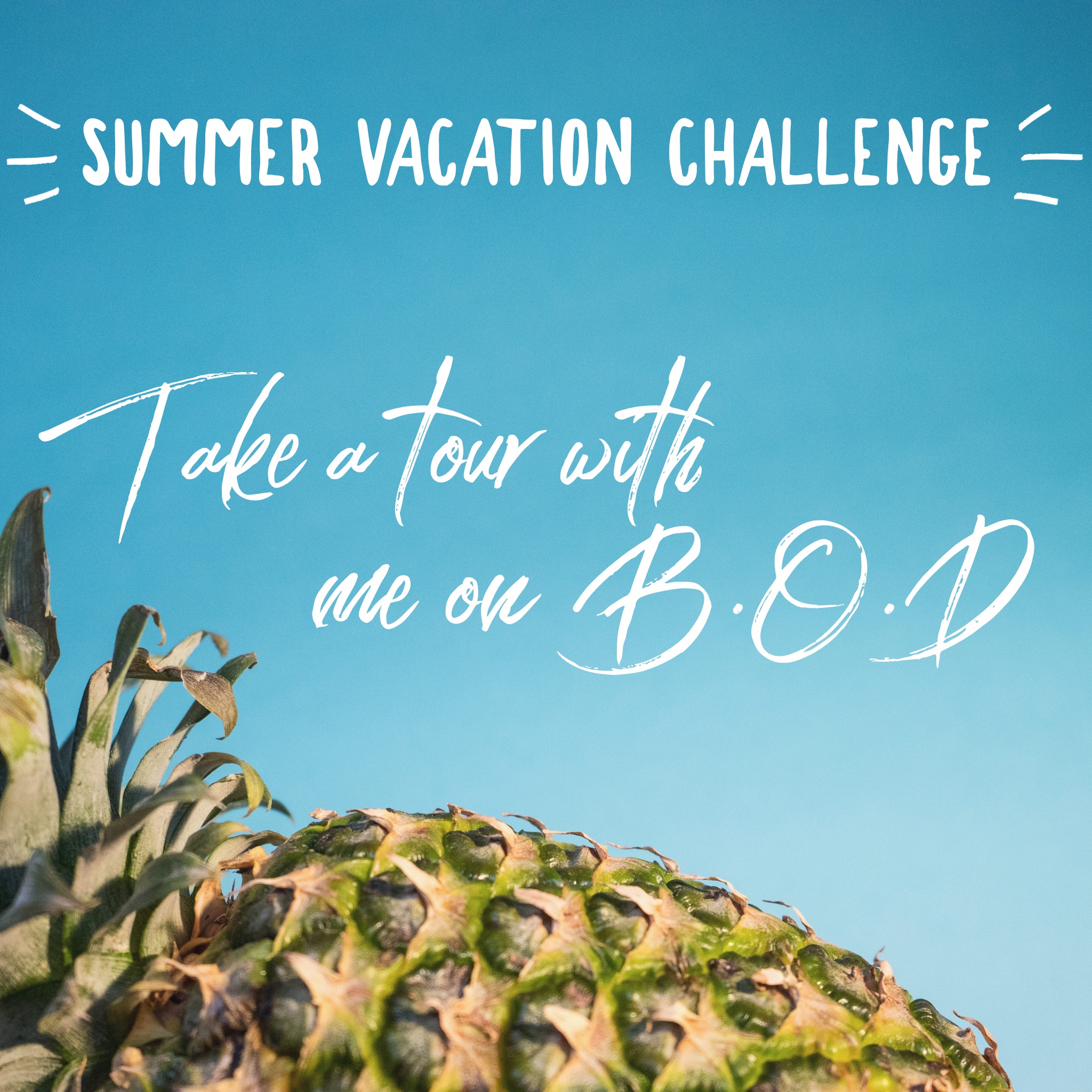 SUMMER VACATION CHALLENGE.PNG