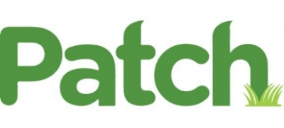patch_logo.jpg