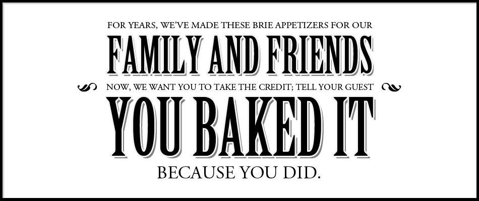 EB-carousel-bake.png
