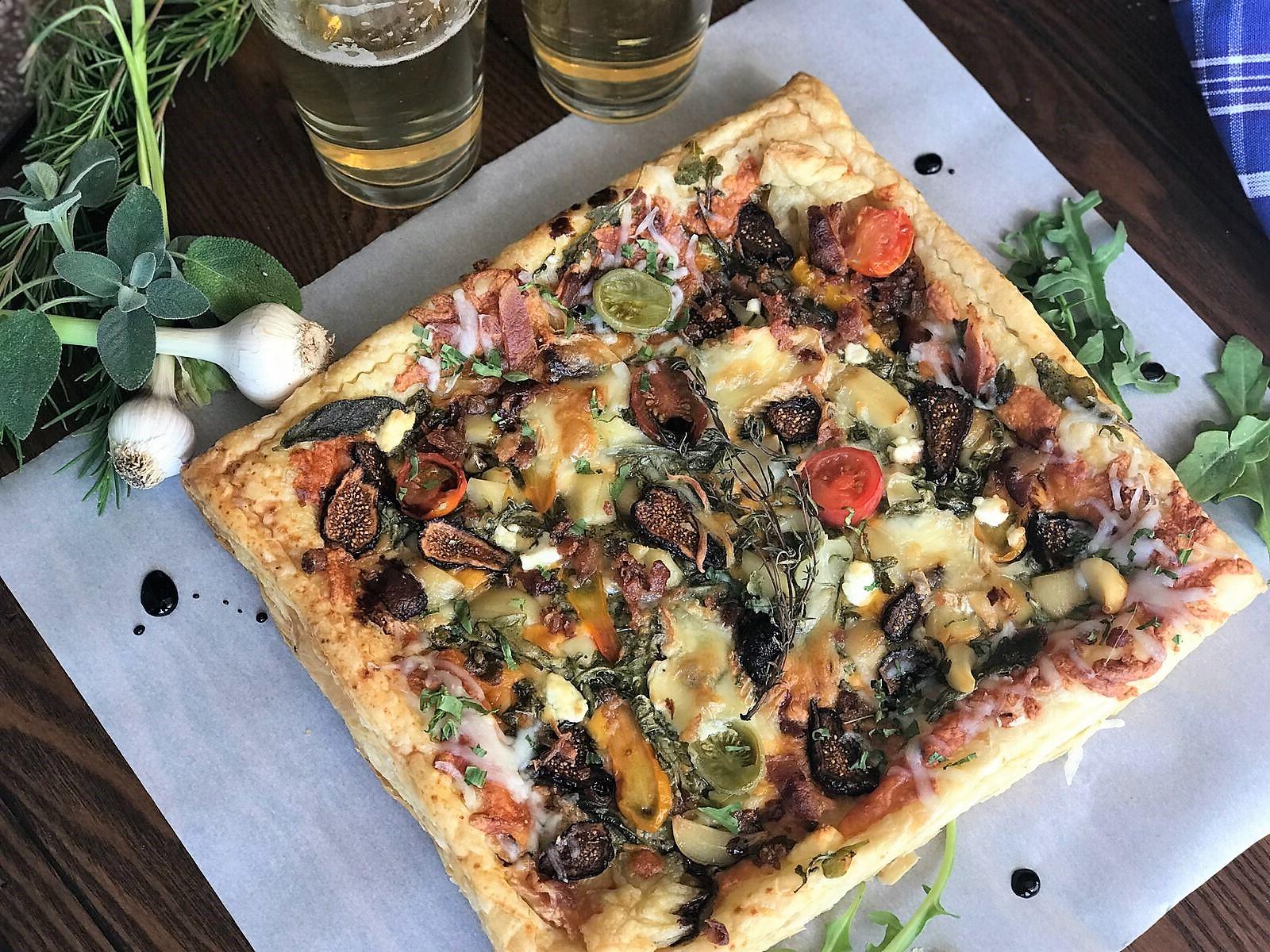 pizza parchement +++.jpg