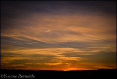 13_Jan_Sunset_001_edit