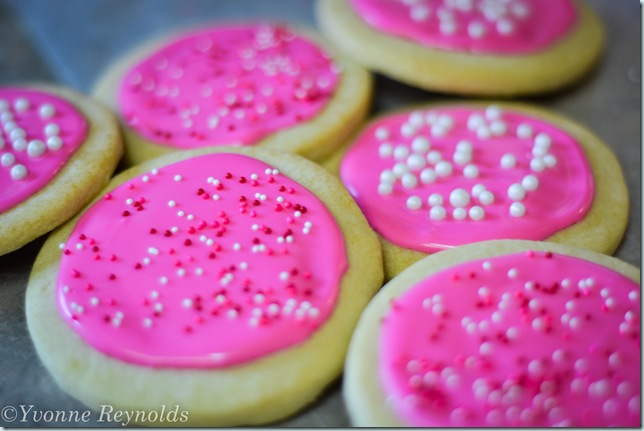 13_Feb_sweet treats_001_edit