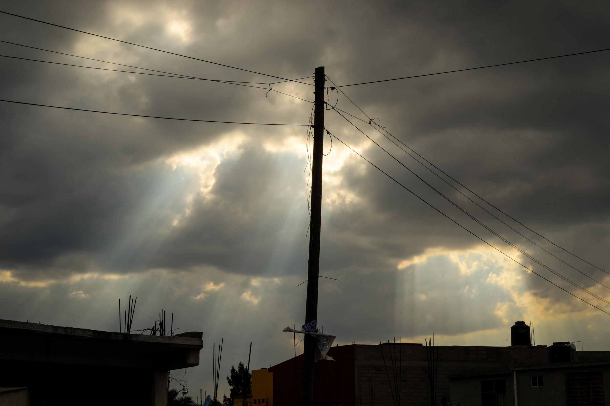 14_Jan_clouds_001_edit.jpg