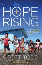 Hope Rising by Scott Todd