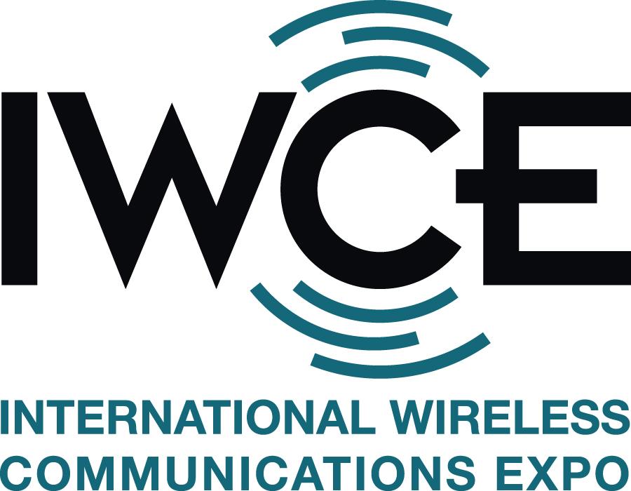 IWCE2011_logo.png