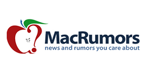 CS blog - MacRumors.jpg