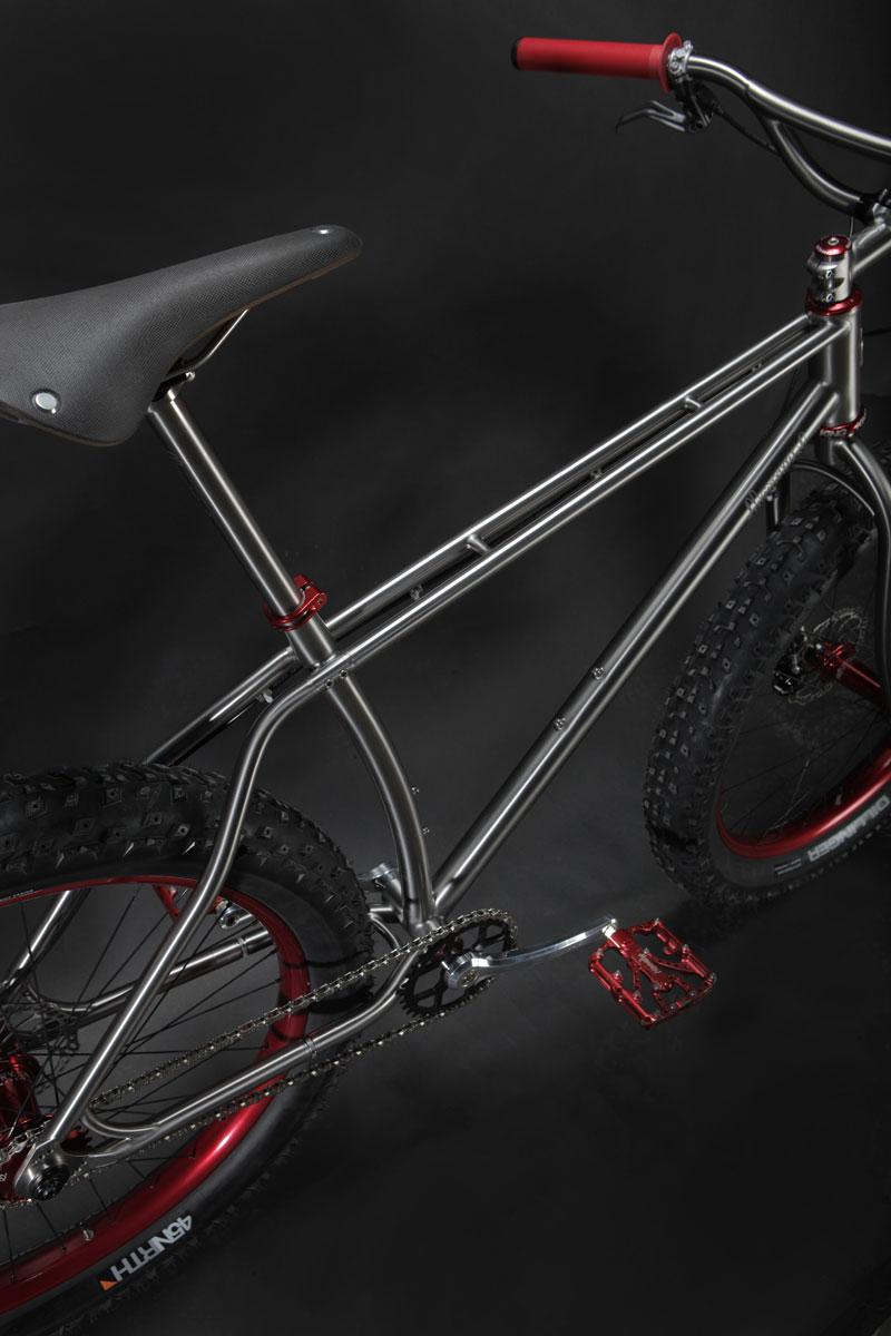 moonmen-bike-email.jpg