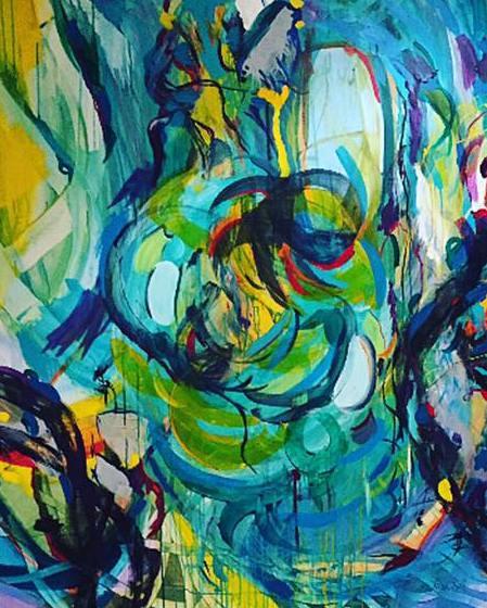 green blue swirls.jpg