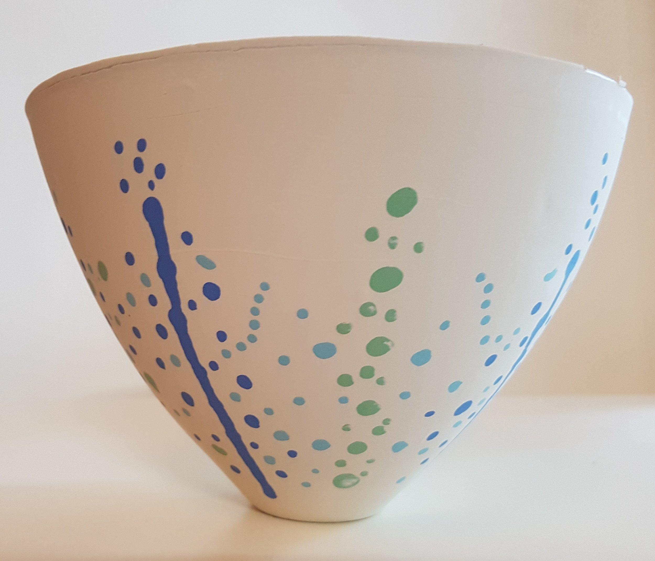 Juliet bowl.jpg