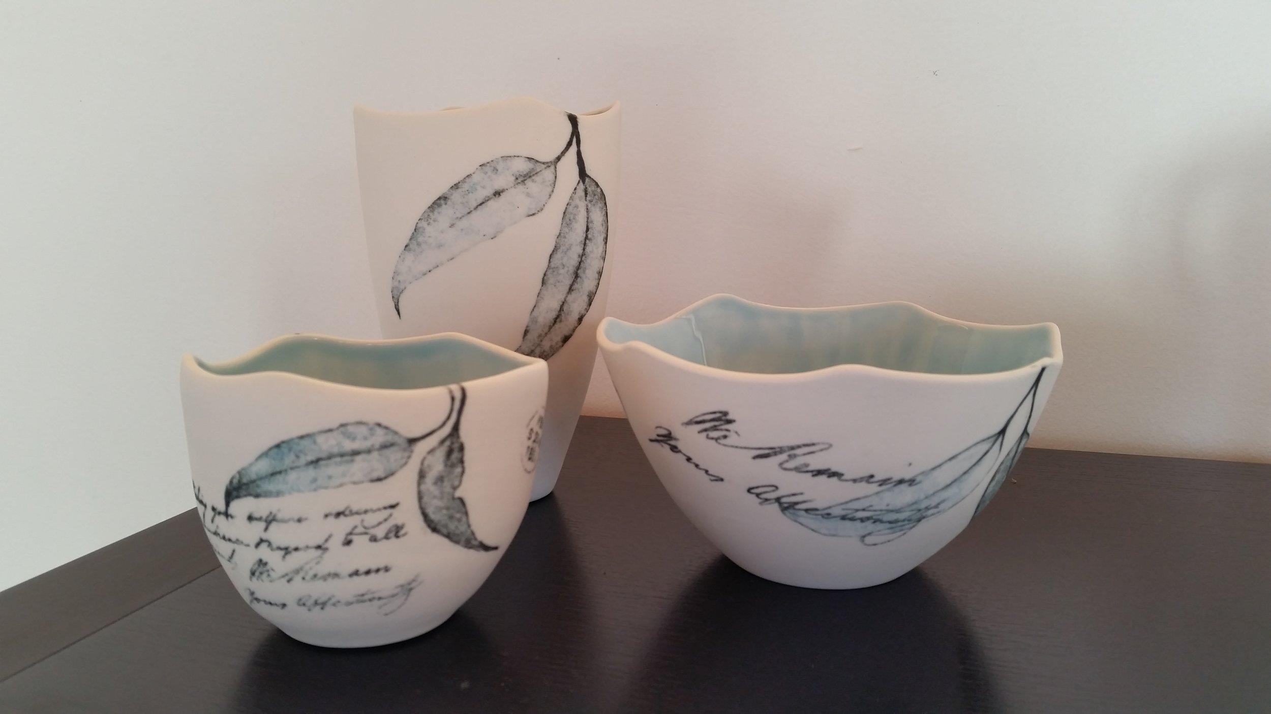 cherish bowls & tall vessel.jpg