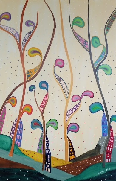 cream trees w seeds.jpg