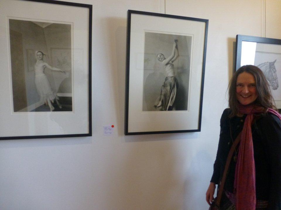 Kate photographs.jpg