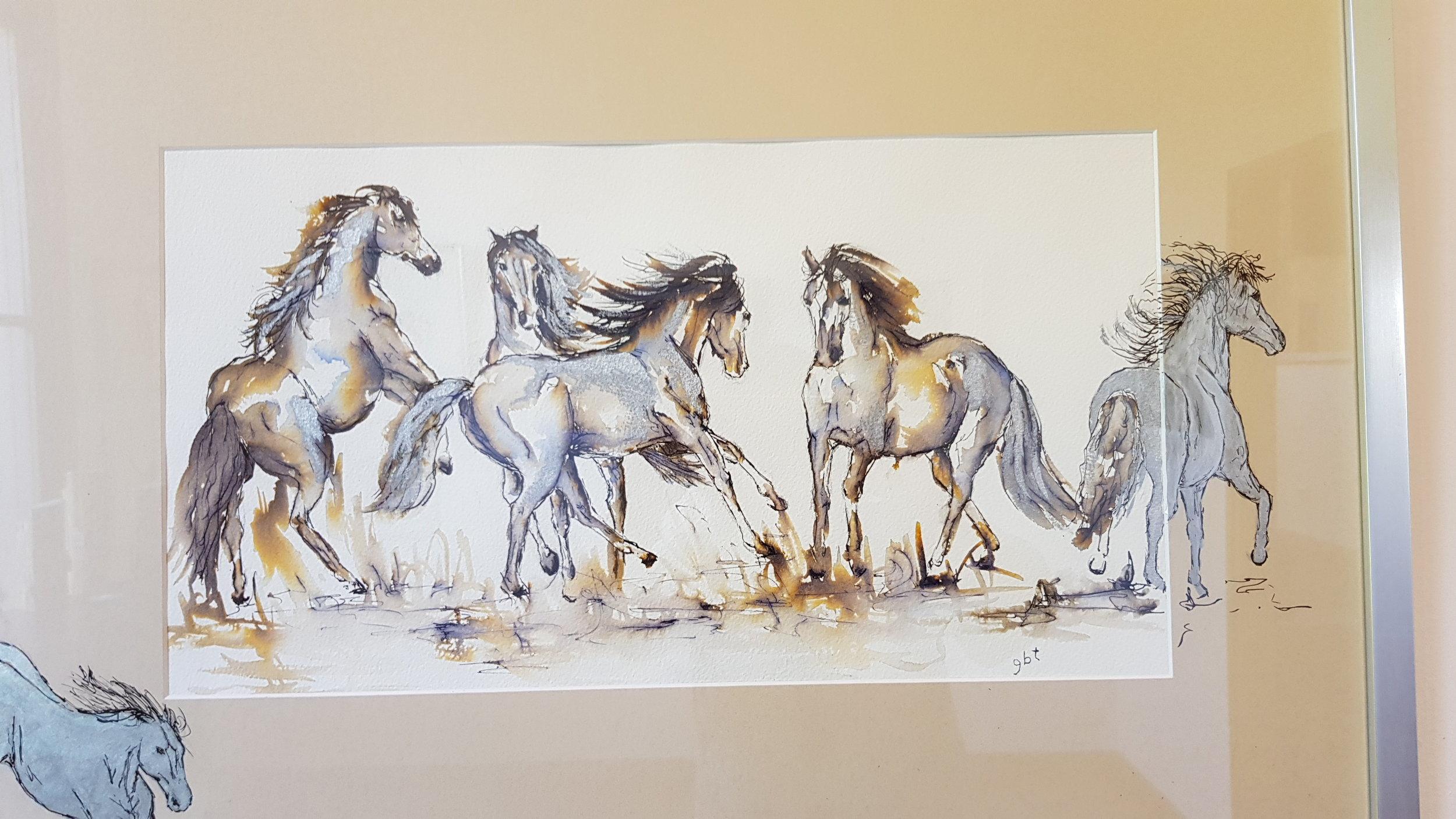 horses Glenda.jpg