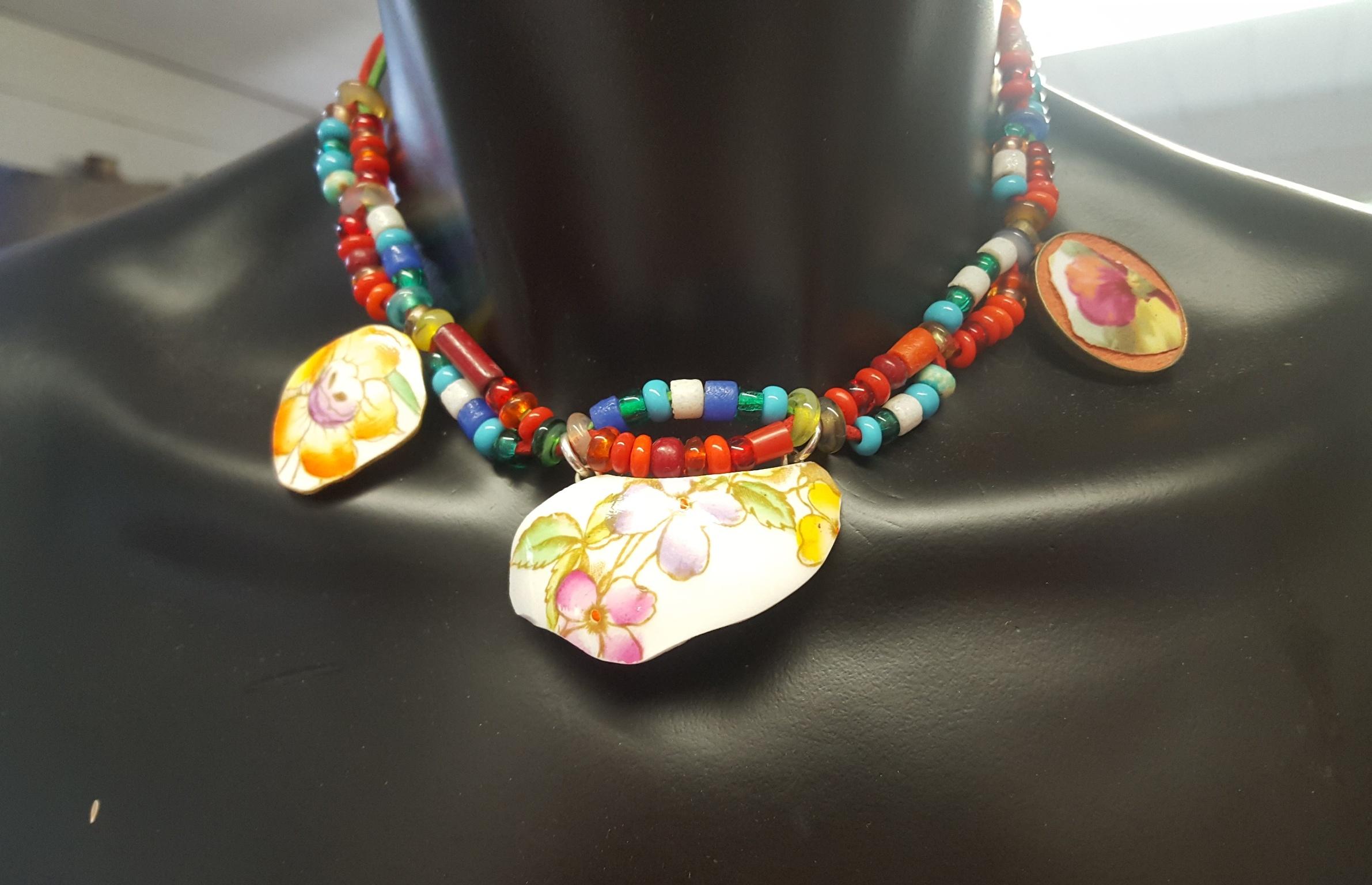 Shaaron Smith-jewelleryweb.jpg