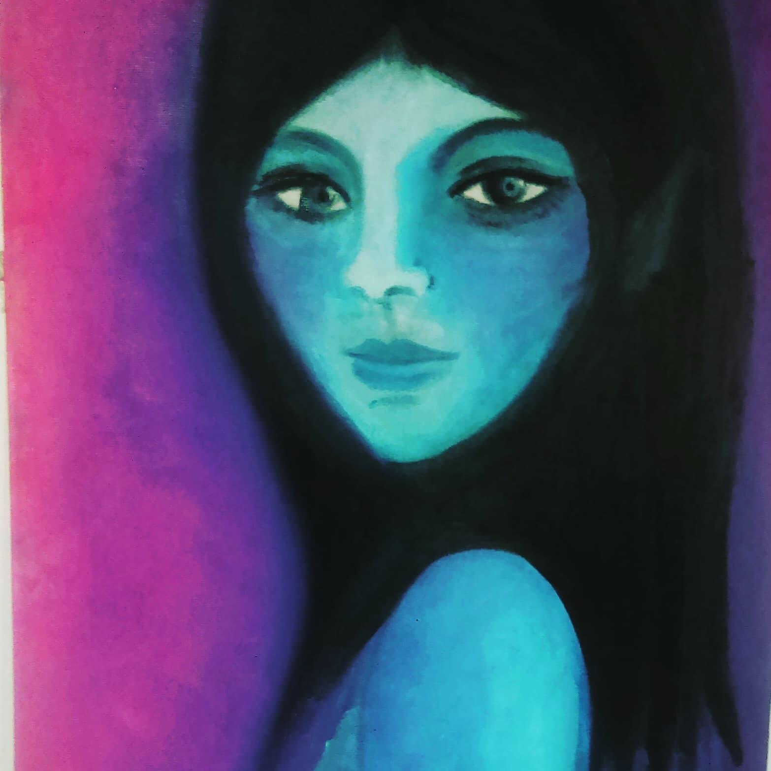 Chaya Ray-Greig -oil on canvas.jpeg