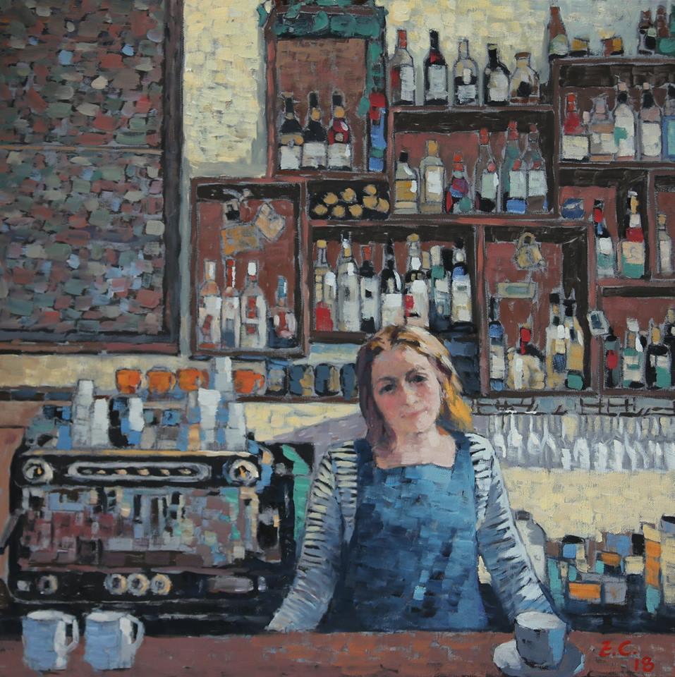 Bar Girl_Echo.jpg