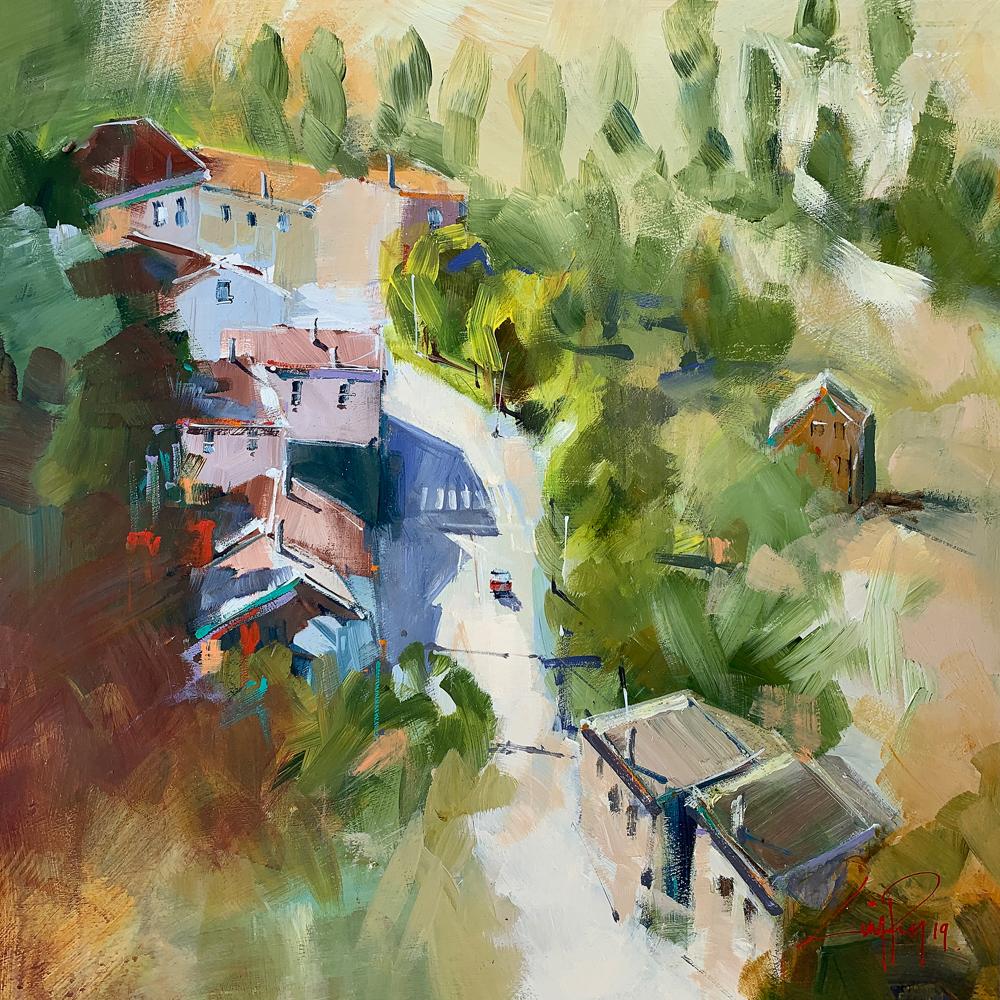 Above Rosans, Provence.jpg