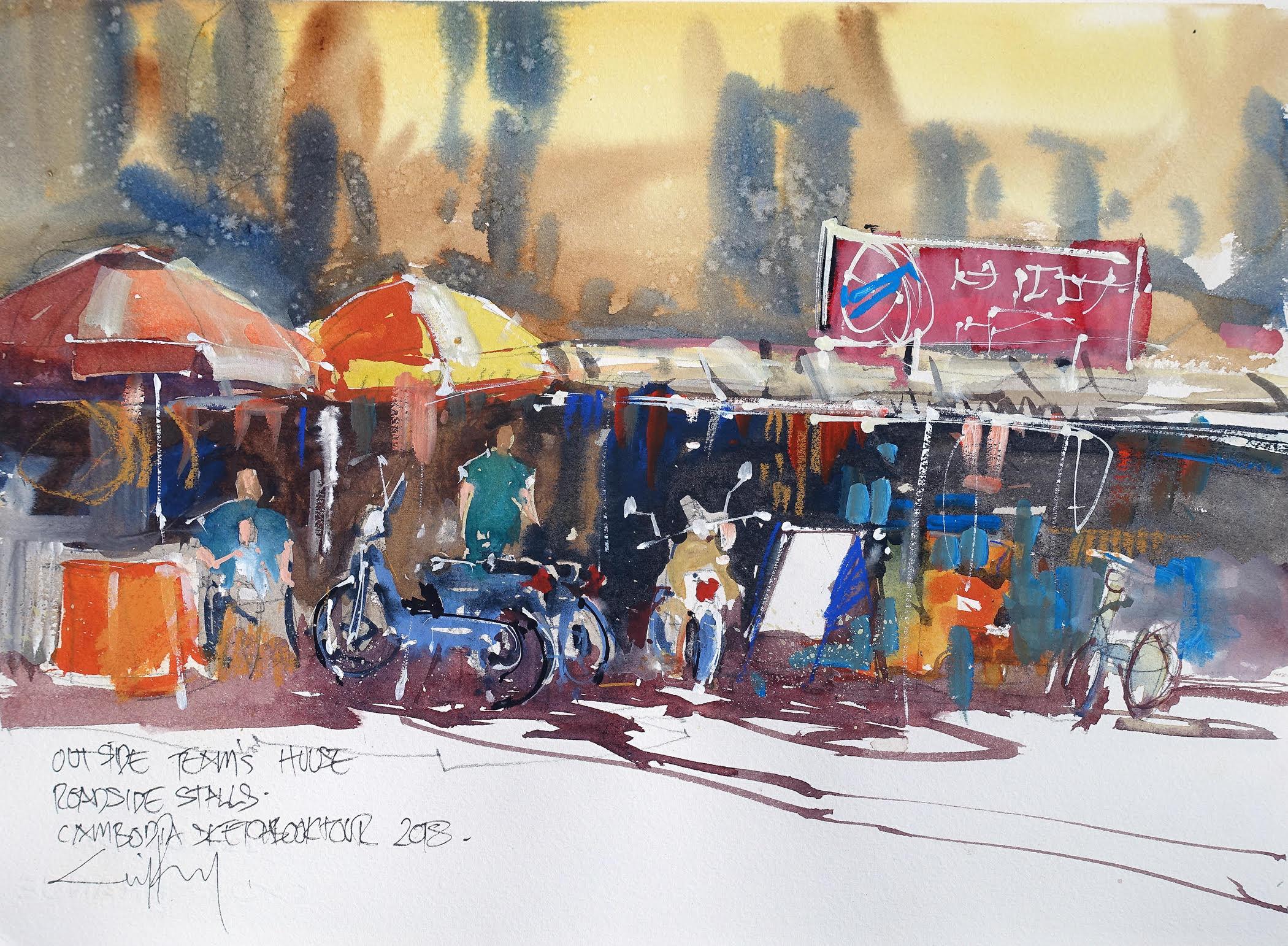 Roadside stalls Cambodia.jpg