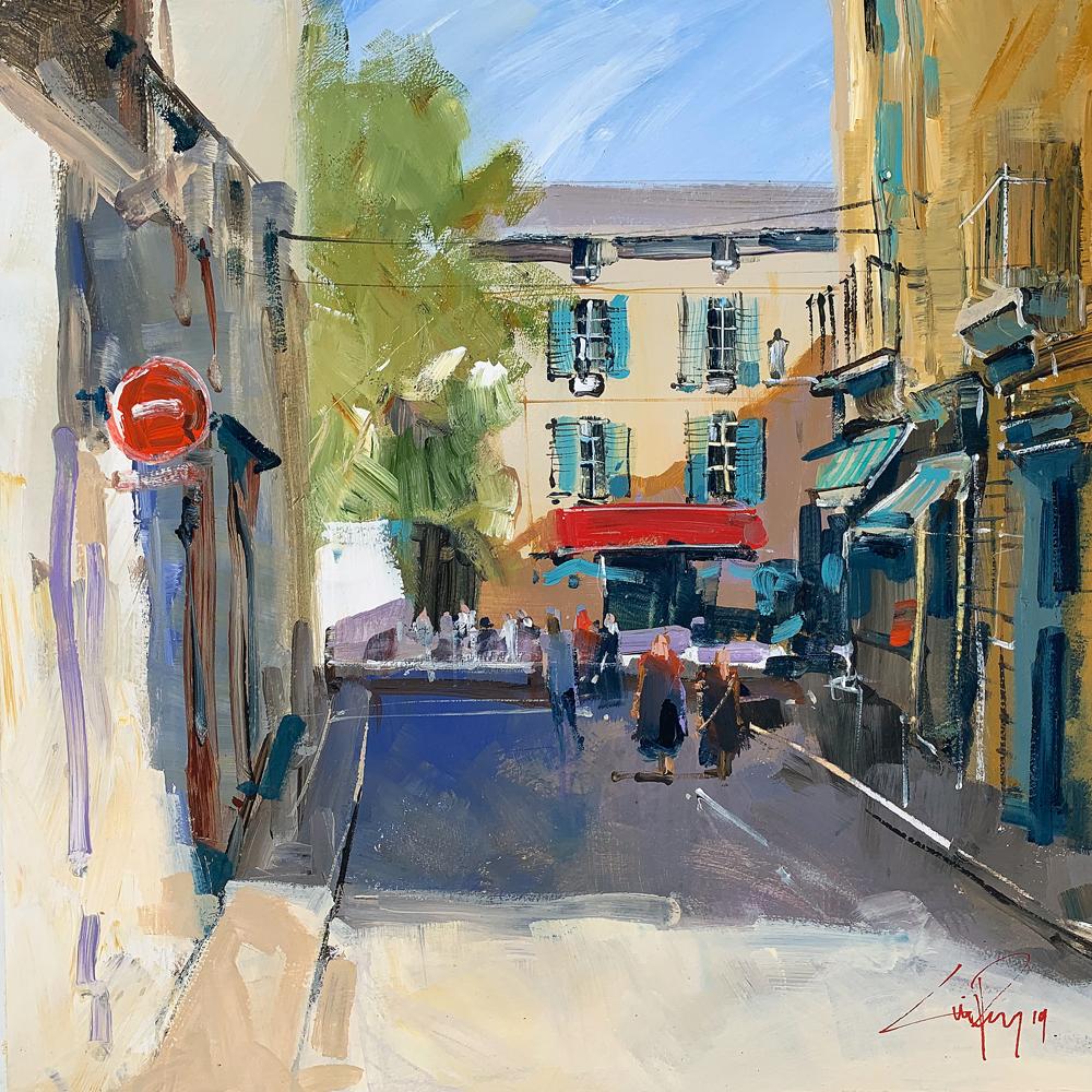 Walk Through Arles.jpg