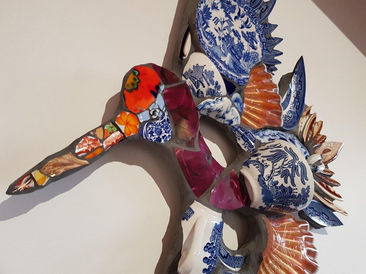 crane detail.jpg