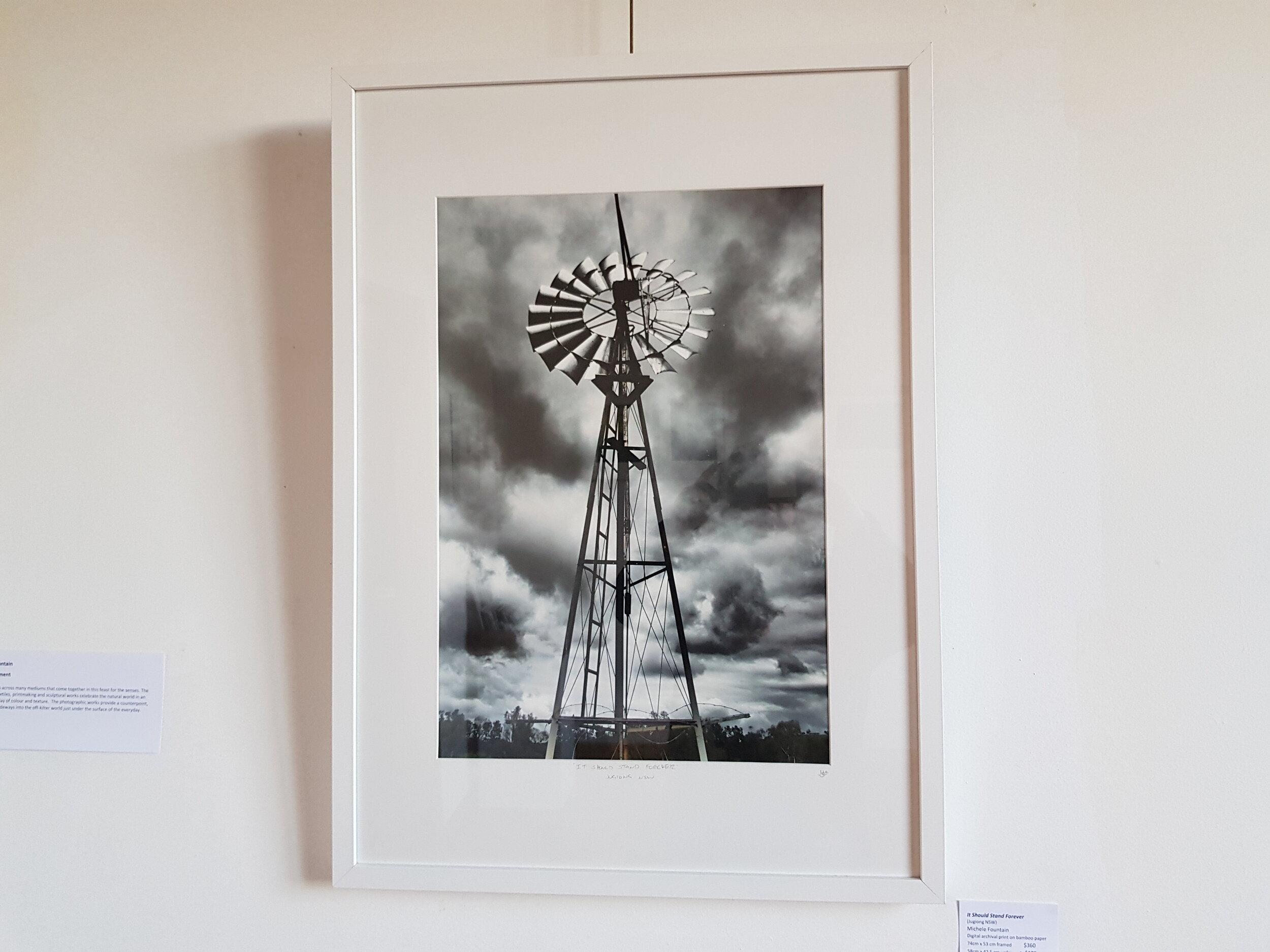 Windmill Michele Fountain.jpg