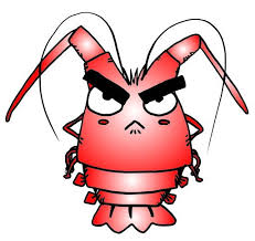 Livid-Lobster-2200x2200-300x300.png