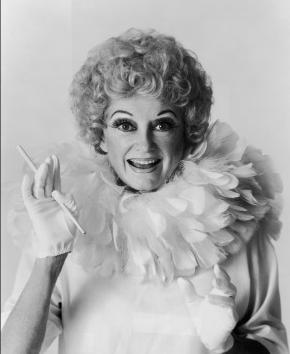 Humorist-Phyllis-Diller-dies-at-95-in-Los-Angeles-3801496-357x307.jpeg