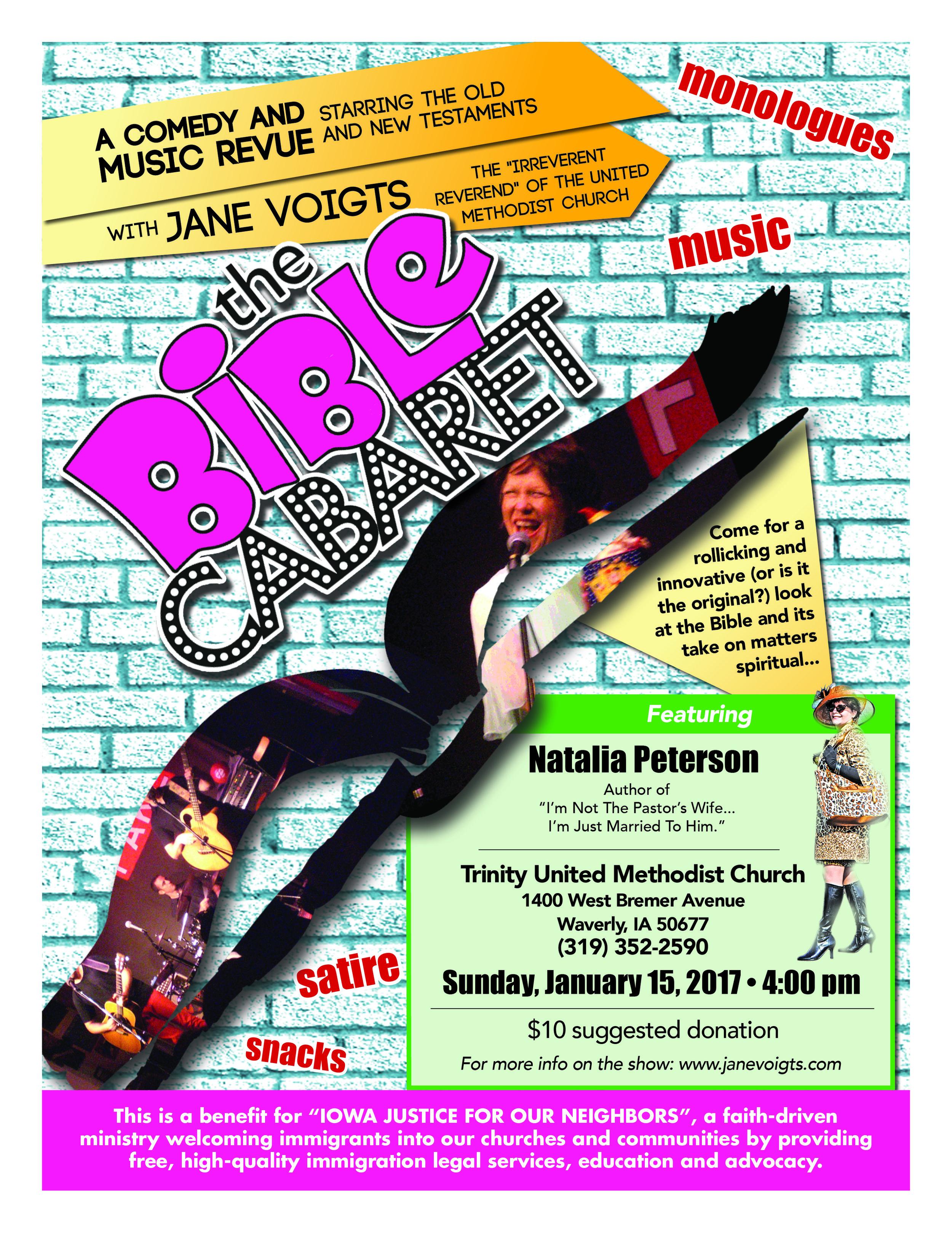 Bible Cabaret 8.5x11 Waverly 2 Flyer jpeg.jpg