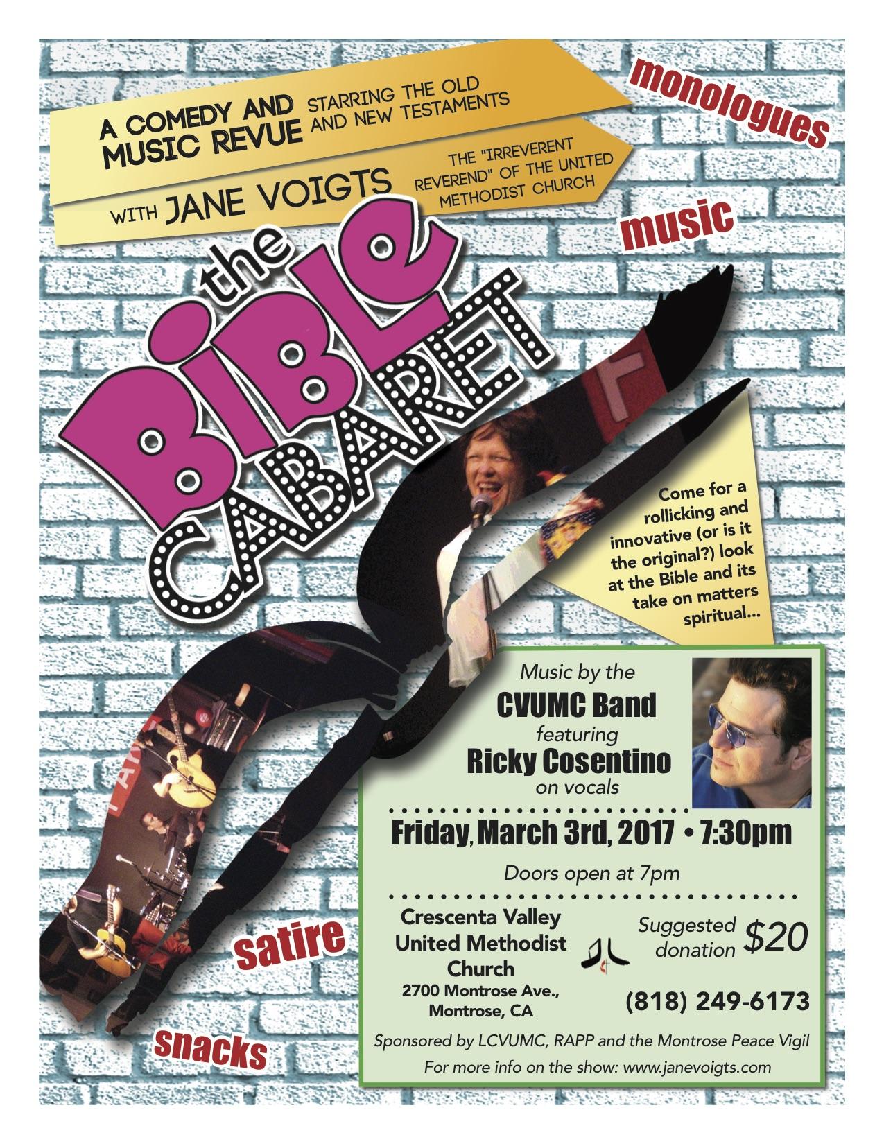 Bible Cabaret 8.5x11 Crescenta Valley UMC Flyer-6 copy.jpg