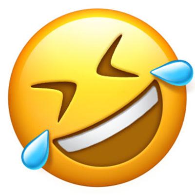 crying-laughing-emoji.jpg