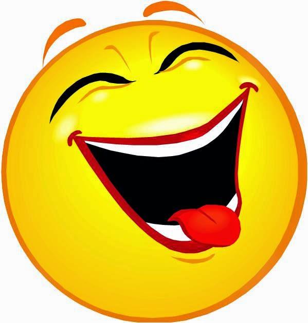 laughing-fem-emoticon1.jpg