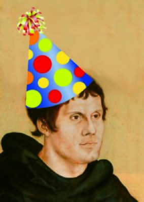 Luther Party Hat.png