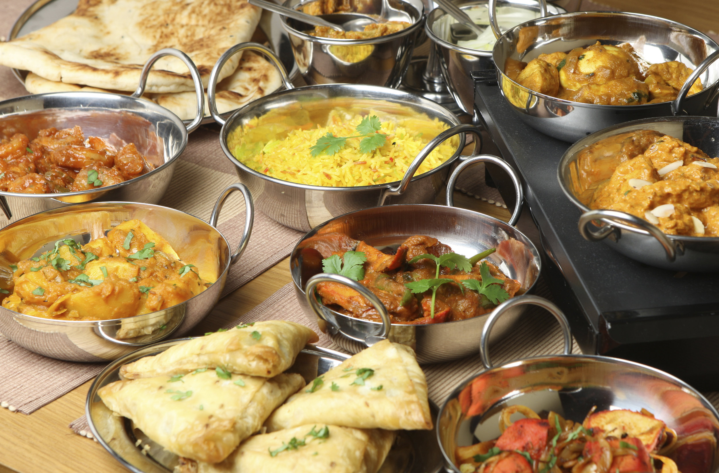636154999481039734-1275705477_best-indian-food-new-orleans.jpg