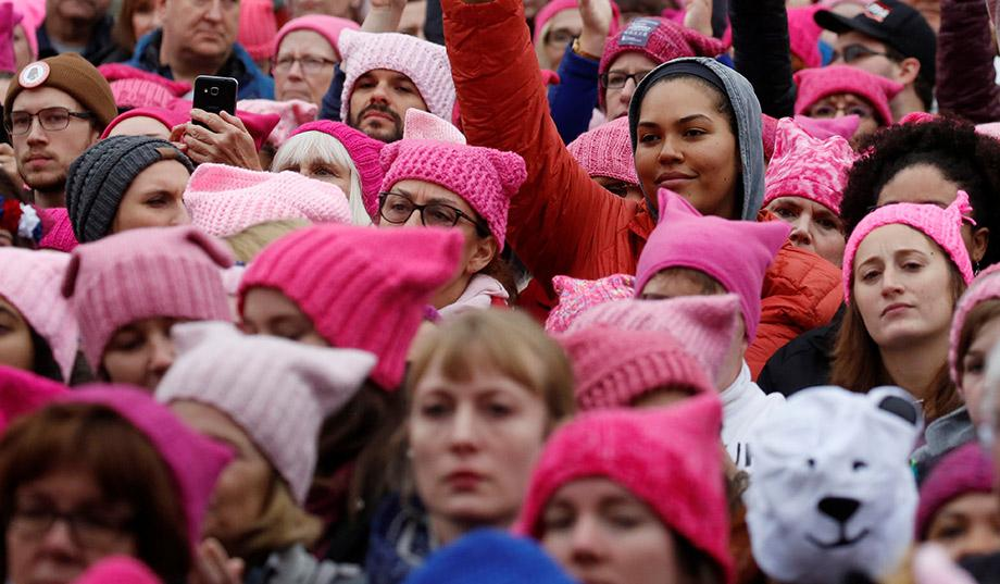 sjw-blog-vagina-imagery-womens-march-was-offensive-women-without-vaginas.jpg