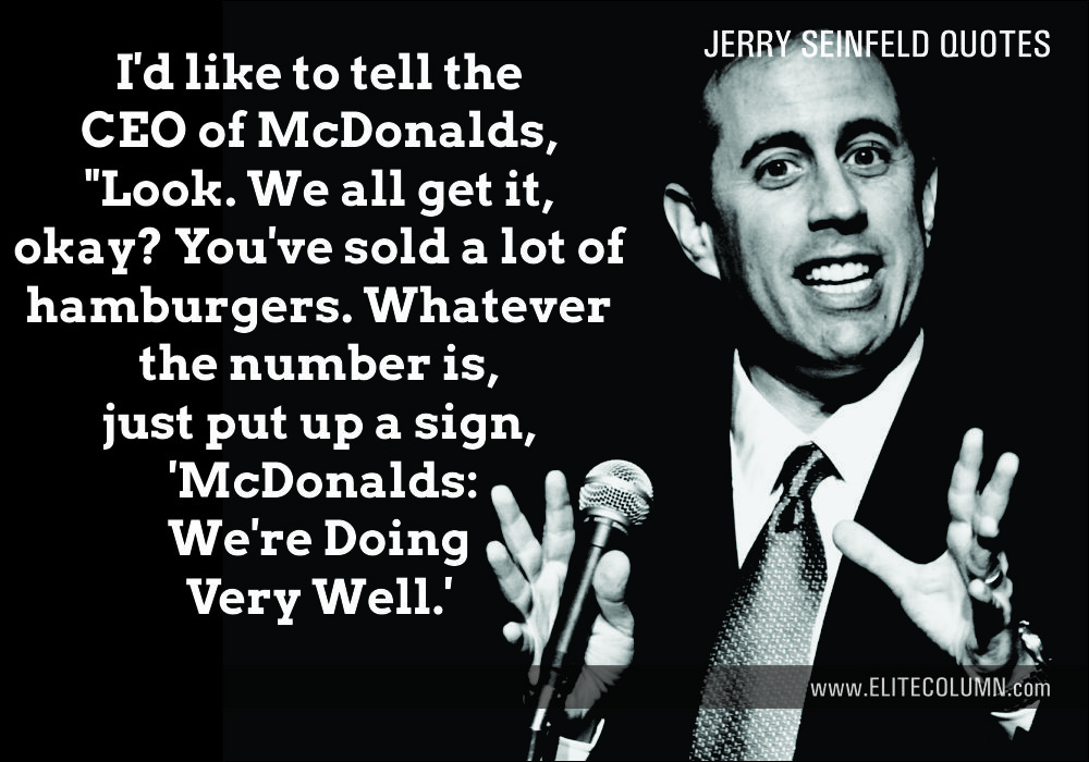 Jerry-Seinfeld-Quotes-6.jpg