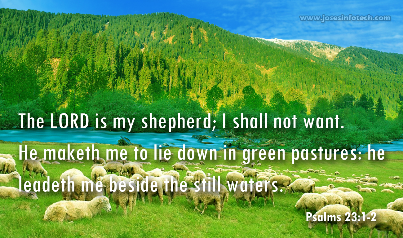 tamil_bible_wallpaper_psalm_23_1-2_english.jpg