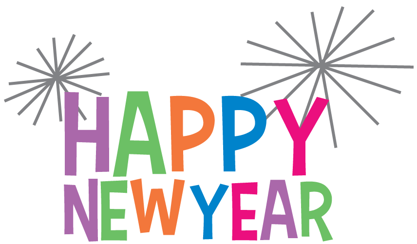 Happy-New-Year-Clipart-png-images.png