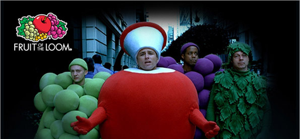 fruit of the loom characters costume.jpg