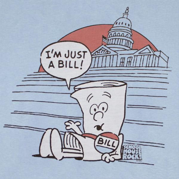 im-just-a-bill.jpg