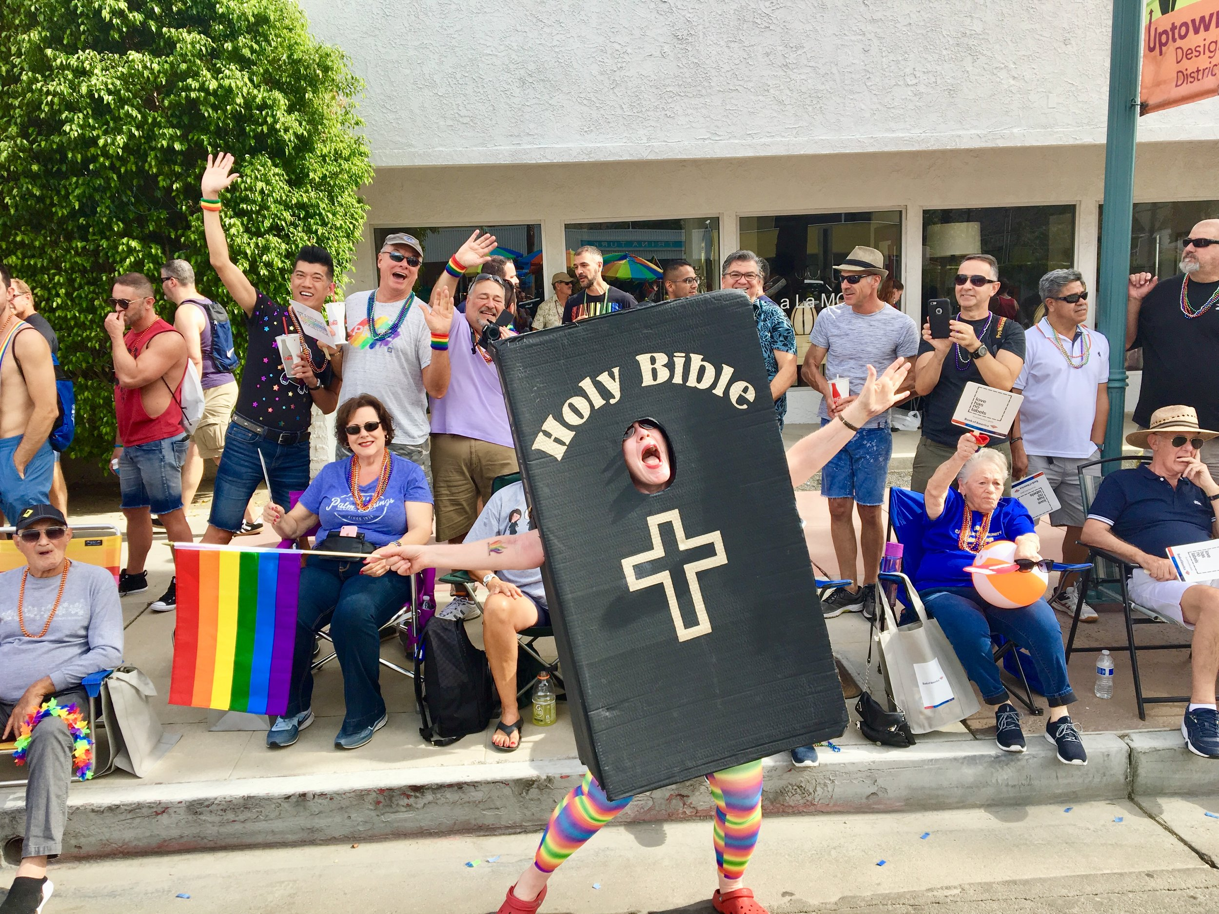 Pride Bible.jpg