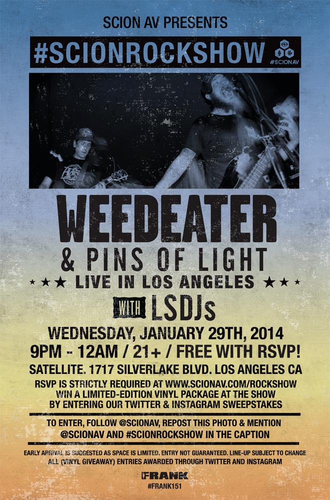 scion-av-rock-show-weedeater-pins-of-light.jpg