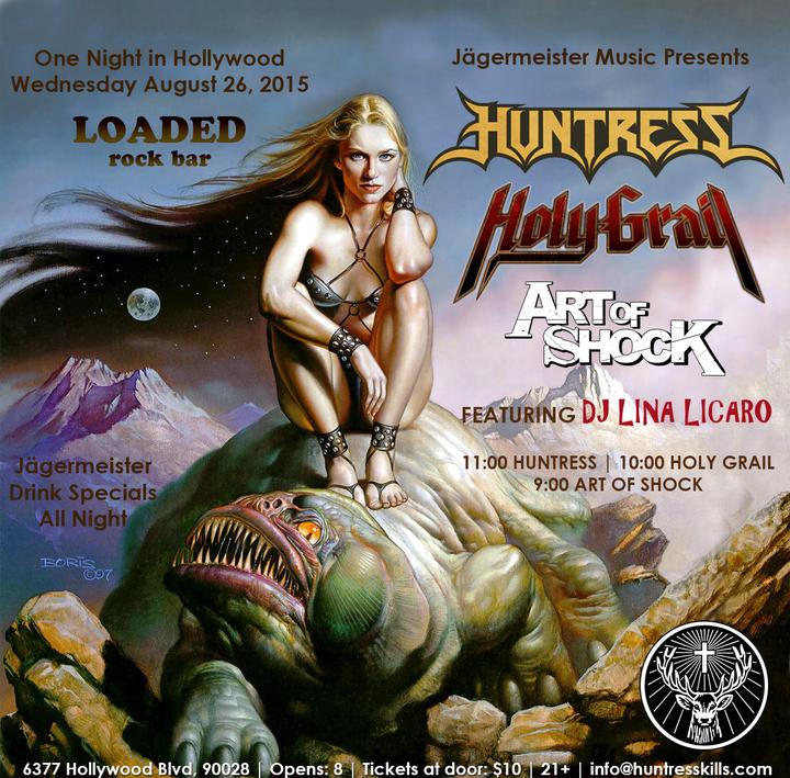 8-26 Huntress.jpeg