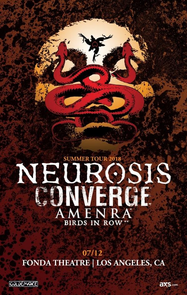 Neurosis_IHP_7-12_preview.jpeg