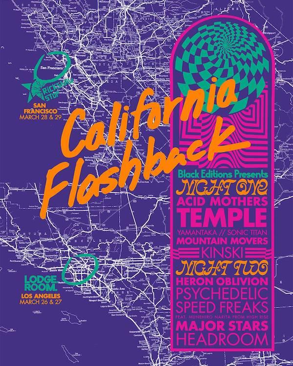 20190326 California Flashback.jpg