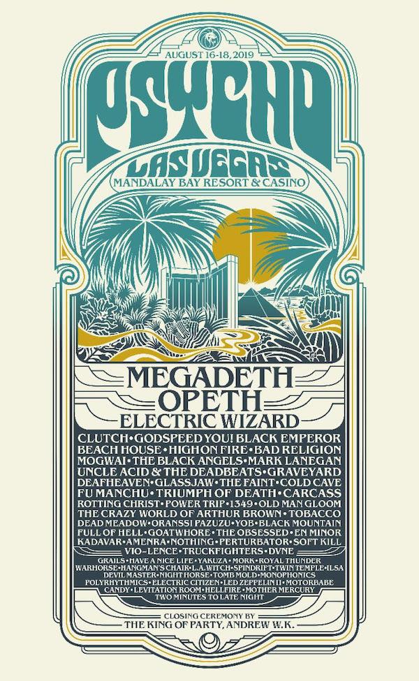 20190820 Psycho Las Vegas.jpg
