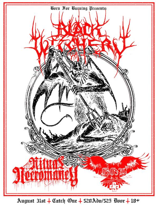 20190831 Black Witchery.jpg